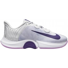 WOMEN'S NIKE AIR ZOOM GP TURBO ALL COURT SHOES