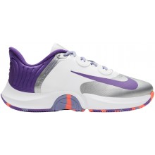 WOMEN'S NIKE AIR ZOOM GP TURBO MELBOURNE ALL COURT SHOES