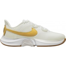 WOMEN'S NIKE AIR ZOOM GP TURBO NEW YORK ALL COURT SHOES