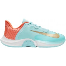 WOMEN'S NIKE AIR ZOOM GP TURBO INDIAN WELLS/MIAMI ALL COURT SHOES