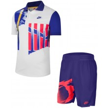 NIKE NEW YORK PLAYER OUTFIT