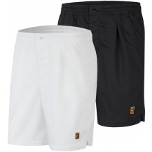 NIKE COURT HERITAGE SHORTS