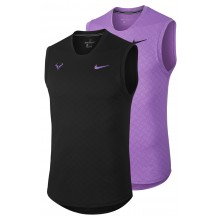 NIKE COURT RAFA AEROREACT US OPEN TANK TOP