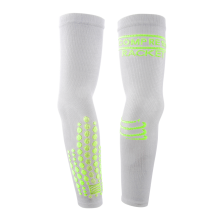 COMPRESSPORT RACKET SILICON ARMFORCE SLEEVES