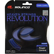 SOLINCO REVOLUTION (12 METRES) STRING PACK