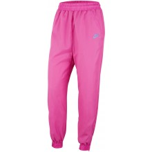 WOMEN'S NIKE COURT NEW YORK PANTS