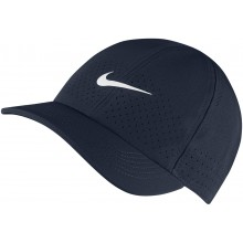 NIKE COURT ADVANTAGE CAP