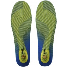 SIDAS PLAY 3D INSOLES
