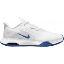 CHAUSSURES NIKE AIR MAX VOLLEY TOUTES SURFACES