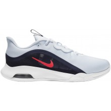 WOMEN'S NIKE AIR MAX VOLLEY ALL COURT SHOES