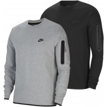 NIKE SPORTSWEAR TECH FLEECE SWEATER