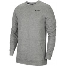 NIKE THERMA SWEATER