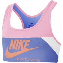 JUNIOR GIRLS' NIKE SPORTSWEAR SPORTS BRA