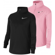 NIKE JUNIOR GIRLS SPORTSWEAR SWEATER