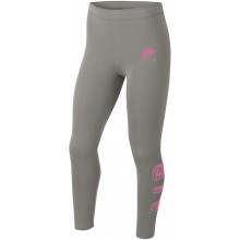 JUNIOR GIRLS' NIKE AIR TIGHTS