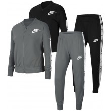JUNIOR GIRLS' NIKE SPORTSWEAR TRACKSUIT