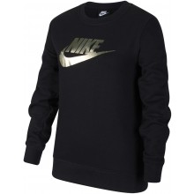 JUNIOR GIRLS' NIKE SPORTSWEAR SWEATER