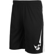 JUNIOR BOY'S NIKE DRI FIT SHORTS