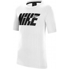 JUNIOR NIKE BREATHE T-SHIRT