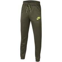 JUNIOR NIKE SPORTSWEAR PANTS