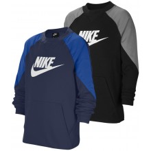 JUNIOR NIKE SPORTSWEAR CREW NECK SWEATER
