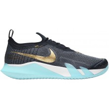 NIKE VAPOR REACT NEXT INDIAN WELLS/MIAMI ALL COURT SHOES