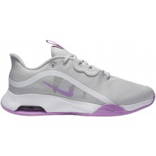WOMEN'S NIKE AIR MAX VOLLEY CLAY COURT SHOES