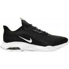 NIKE AIR MAX VOLLEY CLAY COURT SHOES