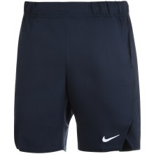 NIKE COURT DRY VICTORY 9IN SHORTS