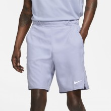 NIKE COURT VICTORY 9IN SHORTS