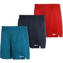 NIKE COURT DRY VICTORY 7IN SHORTS