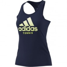 DEBARDEUR ADIDAS CATEGORY TENNIS