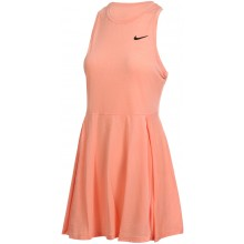 NIKE COURT ADVANTAGE SLOANE DRESS