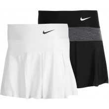 NIKE COURT ADVANTAGE HYBRID SKIRT