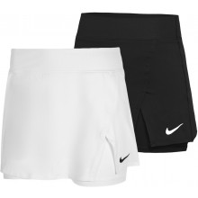 NIKE COURT VICTORY STRAIGHT SKIRT