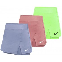 NIKE COURT VICTORY SKIRT