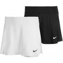 NIKE COURT VICTORY FLOUNCY SKIRT