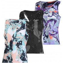 WOMEN'S NIKE COURT VICTORY PRINT TANK TOP