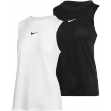 WOMEN'S NIKE COURT ADVANTAGE TANK TOP