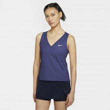 WOMEN'S NIKE COURT VICTORY TANK TOP