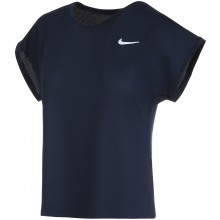 WOMEN'S NIKE COURT VICTORY T-SHIRT