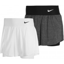 WOMEN'S NIKE COURT ADVANTAGE SHORTS