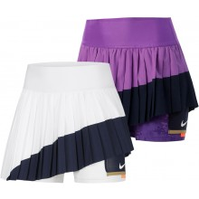 NIKE COURT MELBOURNE SKIRT