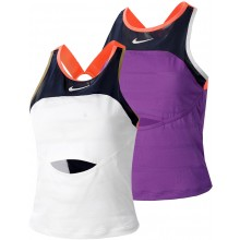 WOMEN'S NIKE COURT MELBOURNE TANK TOP