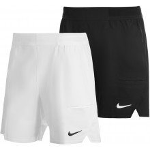 NIKE COURT DRY ADVANTAGE 7IN SHORTS