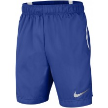 JUNIOR BOYS' NIKE TRAINING SHORTS