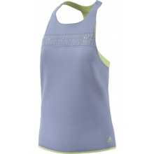 JUNIOR ADIDAS MELBOURNE LINE TANK