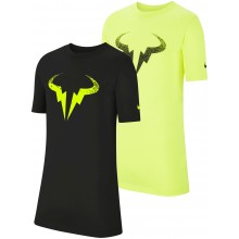 T-SHIRT NIKE JUNIOR RAFA