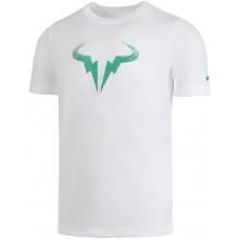 JUNIOR NIKE RAFA T-SHIRT