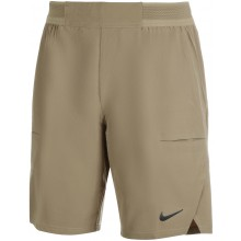 NIKE COURT DRY ADVANTAGE 9IN DIMITROV SHORTS